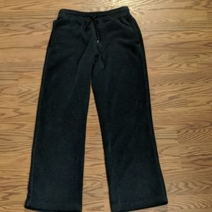 Old Navy Fleece pants for boys